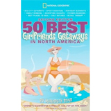 50-best-girlfriend-getaway