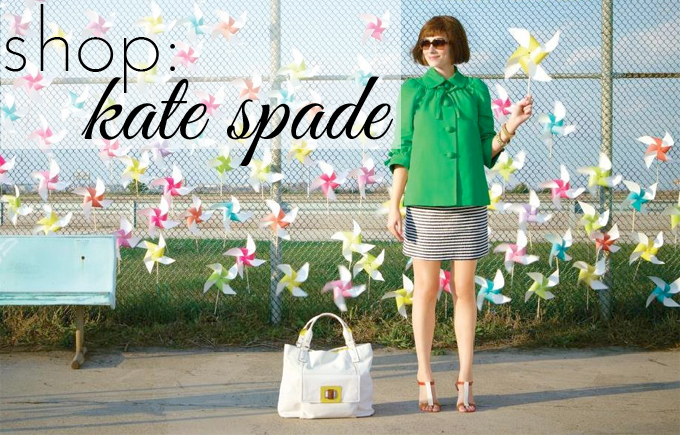 kate-spade-feature