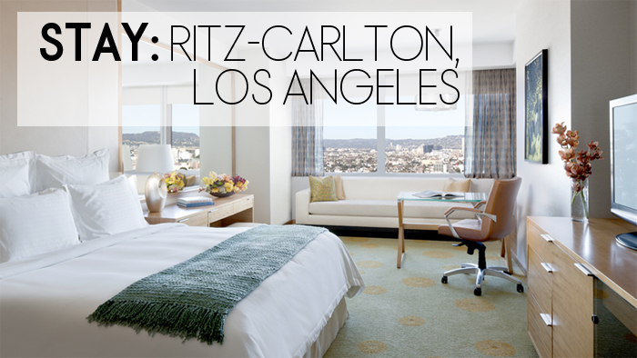 ritz-carlton-feature2