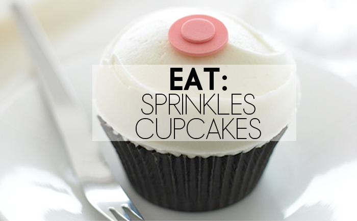 sprinkles-featured-image