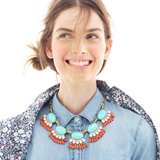 statement-necklace-thumbnail