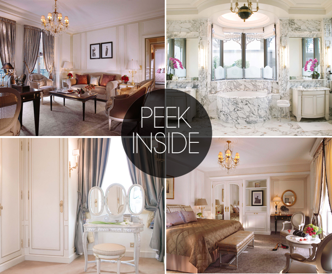 le-meurice-paris-peek-inside