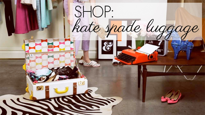 kate-spade-luggage-feature