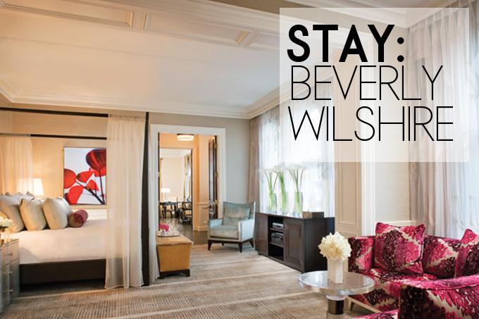 beverly-wilshire-feature