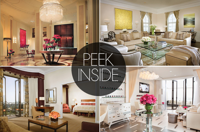 beverly-wilshire-peek-inside