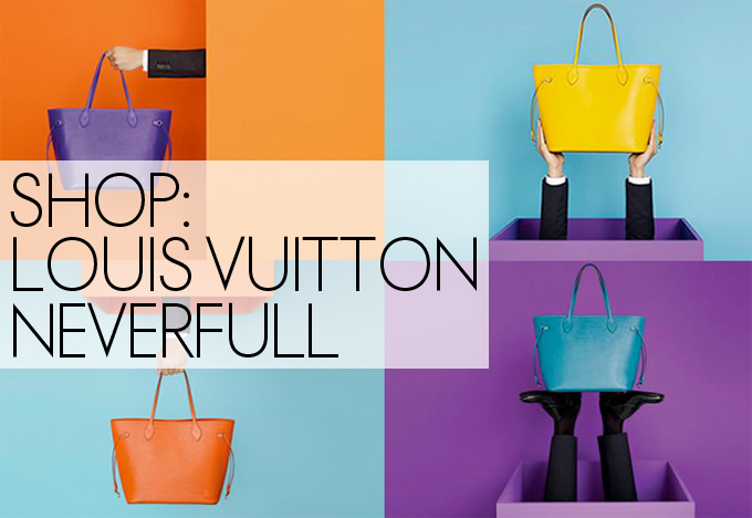 louis-vuitton-neverfull-feature