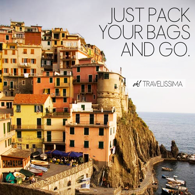 just-pack-your-bags
