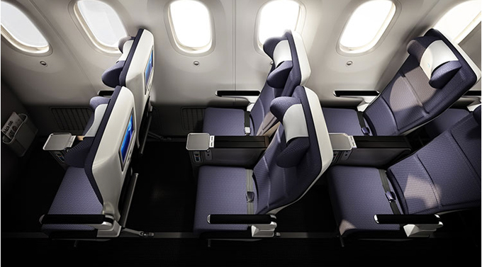 british-airways-787-world-traveler-plus