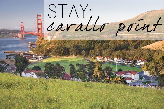 cavallo-point-feature
