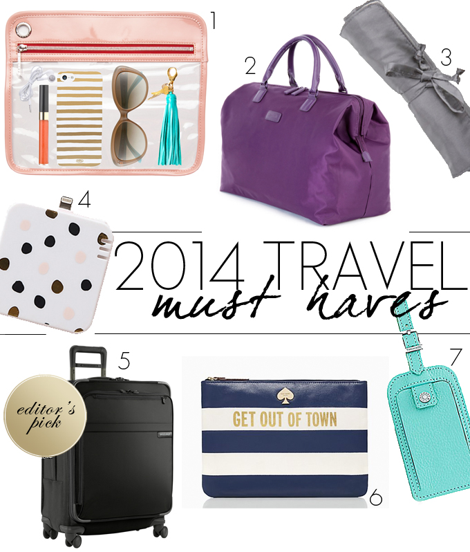 2014-travel-must-haves2