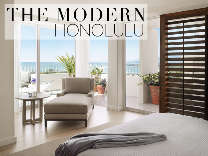 modern-honolulu-feature