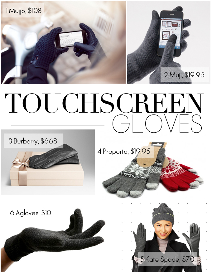 touchscreen-gloves2