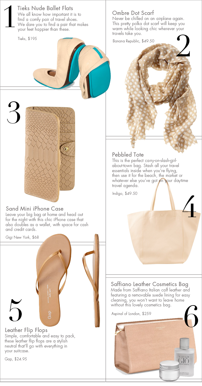 5-beige-travel-accessories