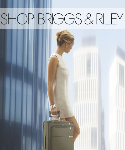 briggs-and-riley-feature