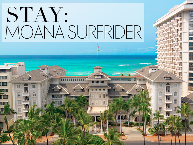moana-surfrider-feature