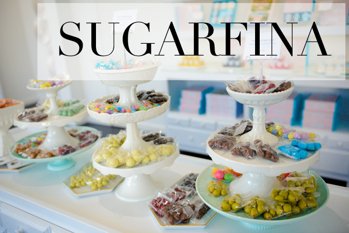 sugarfina-feature