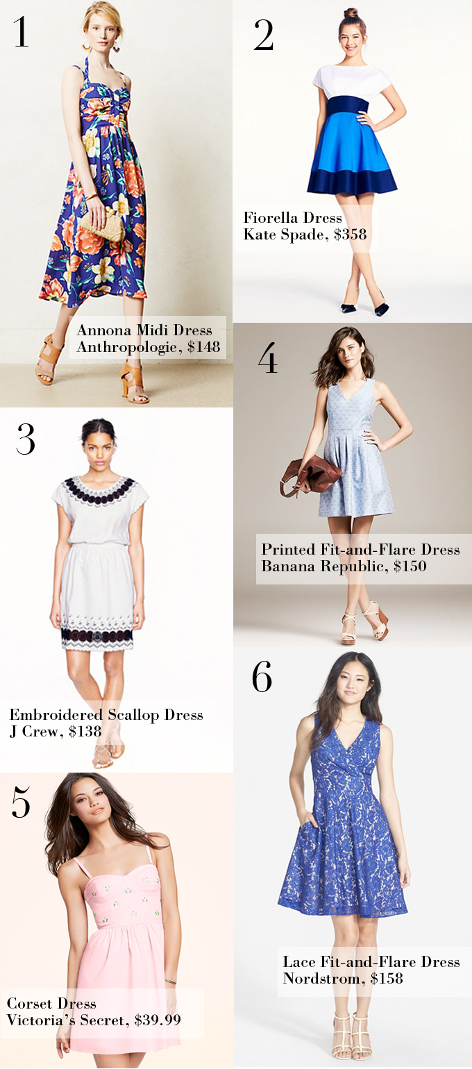 summer-dresses-feature
