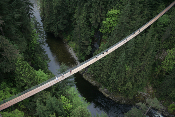 bc-capilano-suspension-bridge