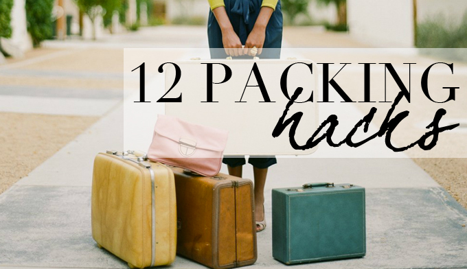 packing-hacks-feature