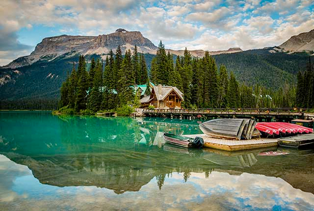 things-to-do-in-banff