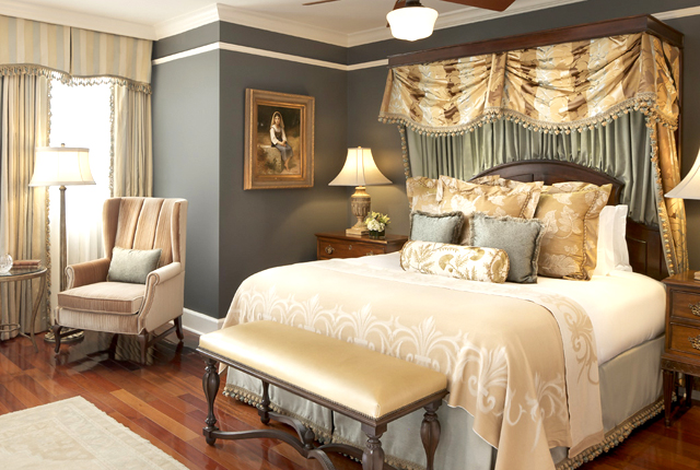 ritz-carlton-new-orleans-room